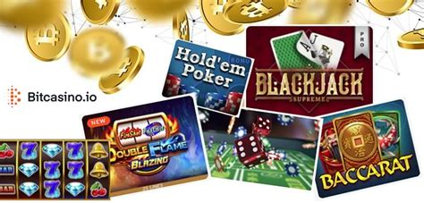 Altcoin fantasy has over 82,000 players and paid out more than $25,000 in prizes to date. Highest Paying Bitcoin Games: TOP 10 Updated List. Earn Bitcoin by Playing Games