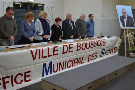 si鑒e de l oms boussois èle koralewski prend la présidence de l oms l 39 observateur