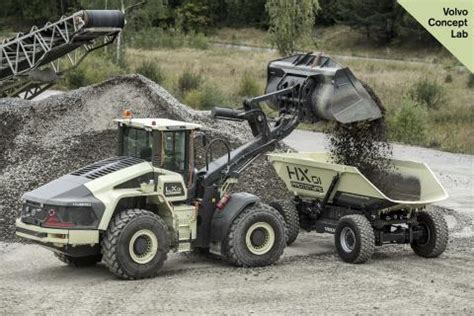 volvo construction equipment foerutspar upp