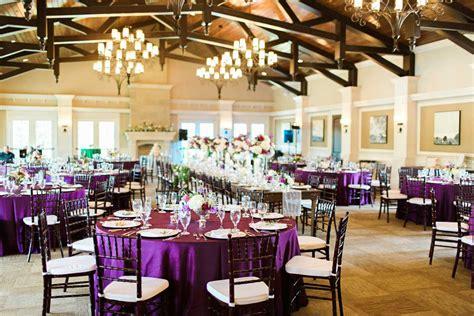 crosswater hall nocatee wedding venue brooke images