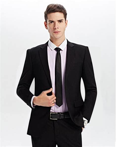 men039s business suit fashion スーツの男性ファッションのマナーは 結婚式からビジネスまで基本を徹底解説