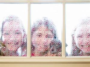 Selbstklebende Folie Fenster : selbstklebende folie f r fenster ~ Frokenaadalensverden.com Haus und Dekorationen