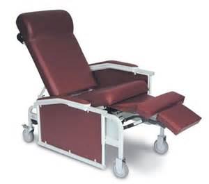 geri chair recliner chairs geriatric chair on sale treatment recliner