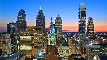 Philadelphia Levitz Arts Council Skyline Meryl Visit
