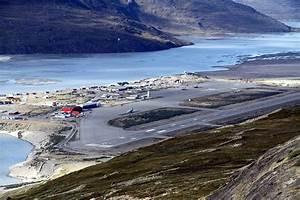 Kangerlussuaq  U2013 Travel Guide At Wikivoyage