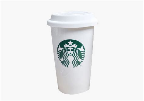 Coffee cup coffee cup sleeve coffee cup vector starbucks coffee coffee cup top view coffee cup countdown 5 days student holding coffee cup. Coffee Iced Tea Cup Mocha Starbucks Latte Clipart - Starbucks Coffee Cup Png , Transparent ...