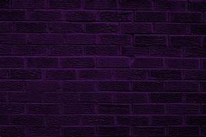 Dark Purple Pattern Background Images & Pictures Becuo #9530