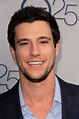 Drew Roy - Ethnicity of Celebs | What Nationality Ancestry ...
