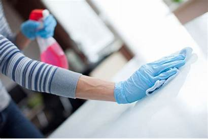 Cleaning Istock Things Cleaner Tell Services Domestic