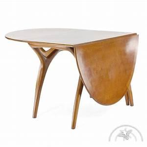 Table De Salle A Manger Ovale : table de salle manger pliante ovale lund saulaie ~ Teatrodelosmanantiales.com Idées de Décoration
