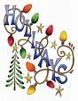 December google clip art christmas - Cliparting.com