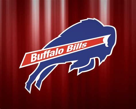 nfl teams team logos afc wallpapers 1024 bills buffalo pixels 1280 hd gamestop wallpapersafari digital hipwallpaper