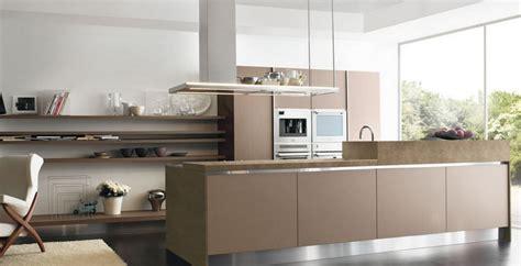 horaire ikea cuisine velizy impressionnant cuisine gris clair ikea idées de design