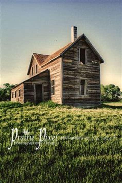 1000 Images About Vintage Farmhouses 1000 Images About Farmhouse Decor On