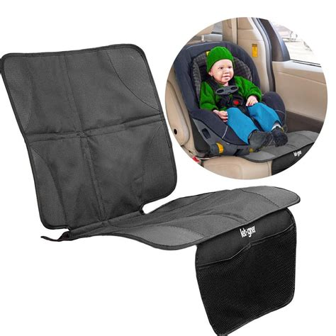 siege bebe voiture rehausseur voiture archives ouistitipop