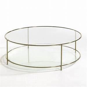 les 25 meilleures idees de la categorie tables basses With meuble 90x90 8 table basse carre blanche design scandinave 3 plateaux