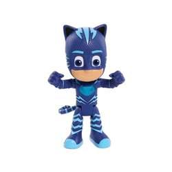 cat boy pj masks 15cm deluxe talking catboy pj masks uk
