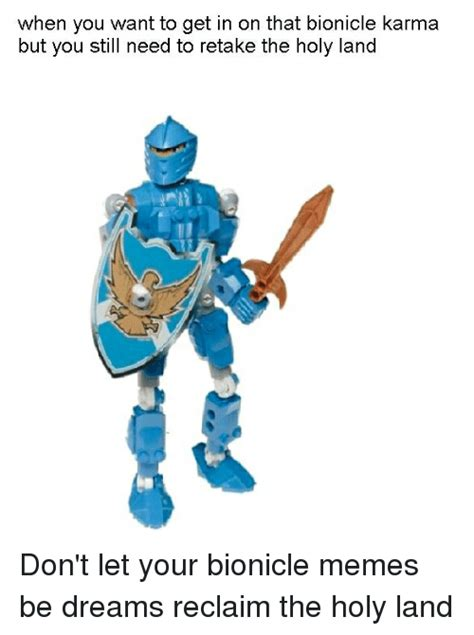Bionicle Memes Dank Bionicle Memes Page 5 Bionicle Discussion Bzpower