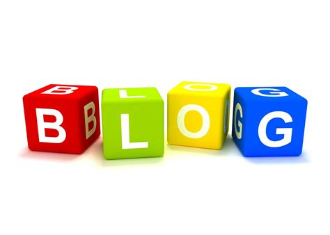 Three Hidden Benefits Of Blogging For Marketers