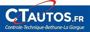 Controle Technique Bethune : contr le technique bethune ~ Medecine-chirurgie-esthetiques.com Avis de Voitures