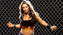 Former Diva Kaitlyn talks about leaving WWE