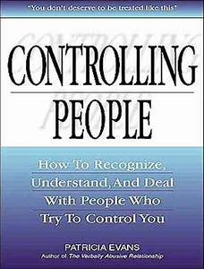 cope with a controlling person step 15 jpg Quotes