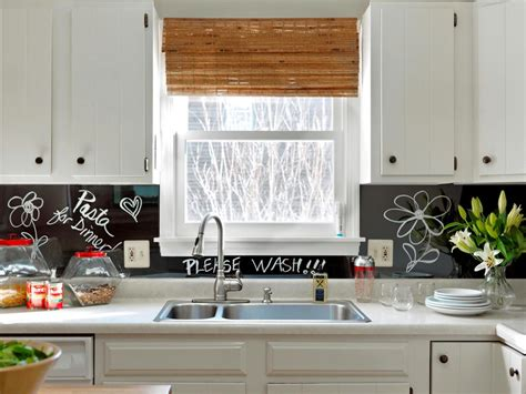 diy tile kitchen backsplash diy kitchen backsplash ideas photos home design ideas