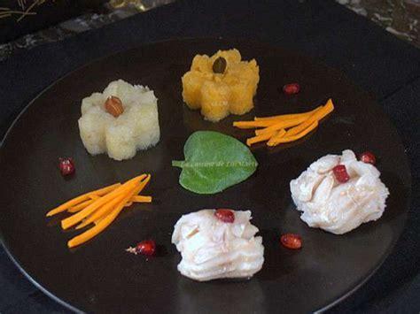 cuisiner la rutabaga recettes de rutabaga et topinambour