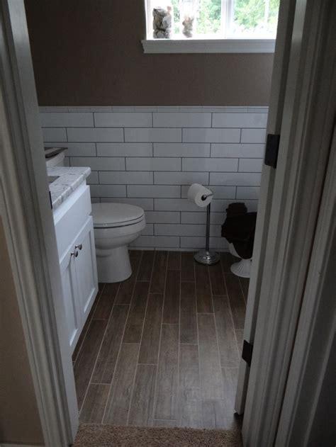 images  penny tile  pinterest  floor
