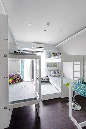 sqm unit   rl small condo living condo