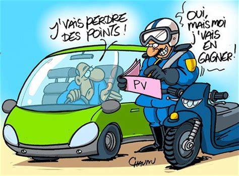 Carte De Stationnement Professionnel De Santé by Le De Sante Securite Au Travail