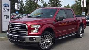 2017 Ford F Tailgate Step