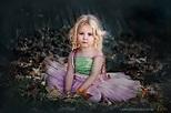 family photography   Sydney Boudoir photographer   Award ...