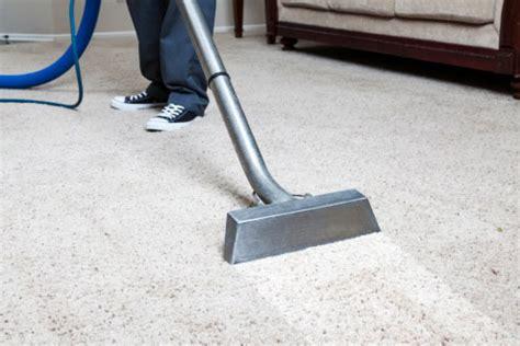 nettoyage de tapis montreal residentiel commercial