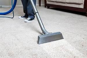 Nettoyage De Tapis : nettoyage de tapis montr al partout au qu bec ~ Melissatoandfro.com Idées de Décoration