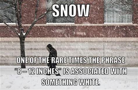 Snow Memes Funny - funniest snow memes ever