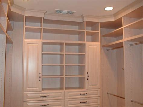 best closet ideas closet design for small closets 6492
