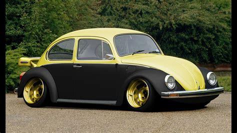 Tuning Volkswagen Beetle by Tuning Volkswagen Beetle 88