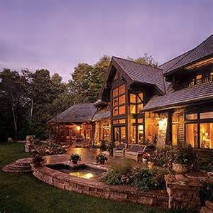cabin style homes lindal cedar homes custom home design and build
