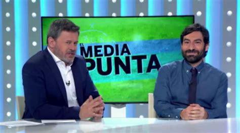 Así promociona Realmadrid TV el lanzamiento de '90 Minuti