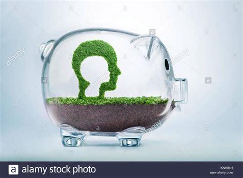 enkel erbt haus erbschaftssteuer inheritance stockfotos inheritance bilder alamy