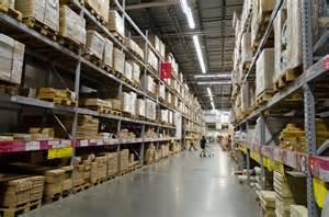 FileIkea Brooklyn Warehouse Aislesjpg Wikimedia Commons
