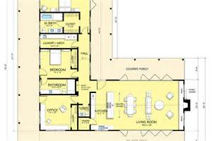best house floor plans 10 floor plan tips for finding the best house time to build