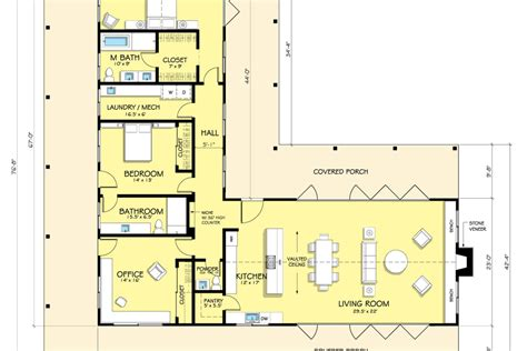 popular house floor plans 10 floor plan tips for finding the best house to build
