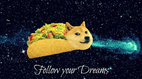 Meme Desktop Background - doge meme wallpaper 85 images