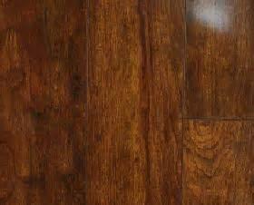 laminate flooring greenfield bamboo laminate flooring