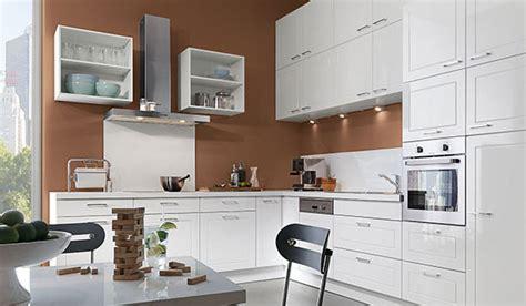 Küchenstudio Janthur  Hinweise über Corian Arbeitsplatten