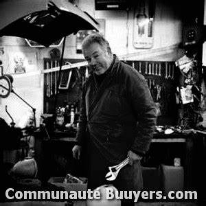 Garage Macon : avis macon david garages ~ Gottalentnigeria.com Avis de Voitures