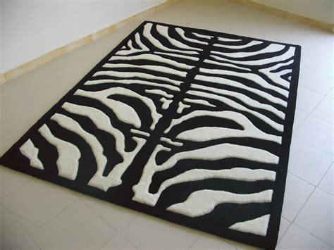 tapisserie tapis modernes
