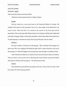 National Merit Essay Rhetorical Analysis Essay Prompt Essay On Confucianism also Interpersonal Skills Essay Rhetorical Analysis Essay Topics Bay Essay Rhetorical Analysis Essay  Essay For Family